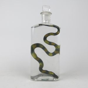 Pickled Snake (replica)